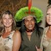 marie-com-indio-e-mulher