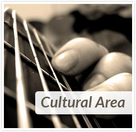 Cultural Area
