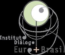 logo eurobrasil