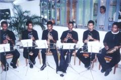grupo-de-musicos